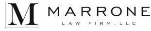 Marrone Law Firm