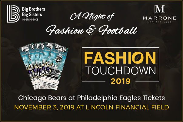 New England Patriots at Philadelphia Eagles Tickets on November 17, 2019 at Lincoln Financial Field